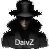 DaivZ