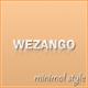 WEZANGO