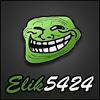 elik5424