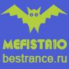 mefista10