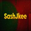 SashJkee