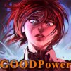GOODPower