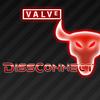 DissConnect