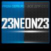 23neon23