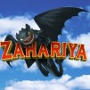 Zahariya