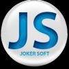 JOKER_SOFT