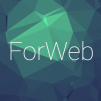 forweb.pw