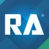 RA_Pro