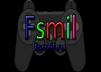 Fsmil