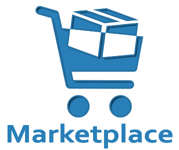 Remittance - Marketplace - Paid Group (3 in 1)