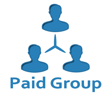 Remittance - Marketplace - Paid Group (3 in 1) v.2